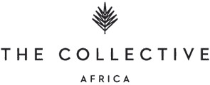 thecollectiveshop.org