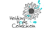 www.holdinghopecollection.co.nz