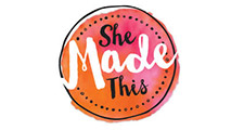 www.shemadethis.co.nz